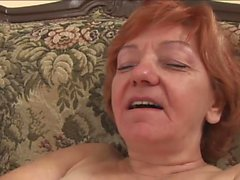Dominika likes to get penetrated hard