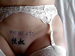 sposa schiavitù