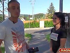 MAGMA ПЛЕНКИ Кастинг венгерское Тин