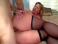 Big Ass Anne Anal Seks Loves xturkadult com