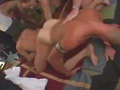 Massive BB Raw
