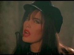 Classik Rock et Hot Girls Compilation Vintage Part1