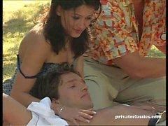 Kara In A Grubu Porno Of Var An Orgie
