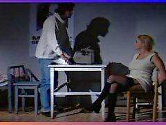 Anni di piombo (1999) 3Of3