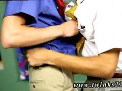 Vintage gay twink magazine tumblr Krys Perez is a disciplina