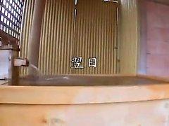 Действительность ломбард любитель сосание петух на звонкую