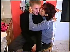 Girl from dates25com fucked hard on date