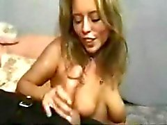 Some beautiful faces get covered in hot sticky cum compiled in this clip