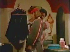 Naughty Cheerleaders 1985 full movie