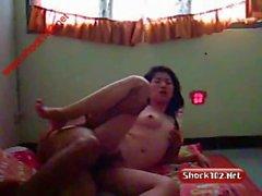 Chinesische Paare [ shock102 ]