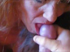 hot fuck #235