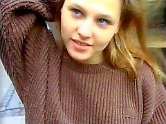 Danesa discúlpame girls - Inga