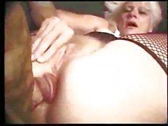 hot granny 4 (parena)
