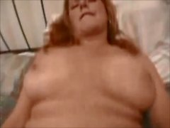 Big titty milf ass fucked