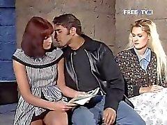 Turiste del sesso (1996)