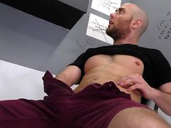 Whitey ass banged by bbc