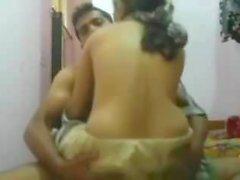 indian hot couple webcam