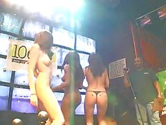 Strip Club 11