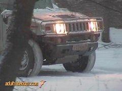 RuzzGirlz 97 Hot-Horse-Women AVBS1
