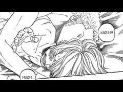 One Piece DJ. ZoroSanji (Español)(Jukebox)
