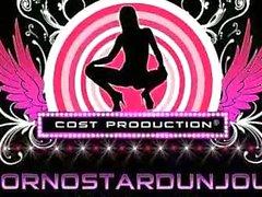 Teaser from PornoStarDunjour.com