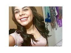 Горячие Baby Latina