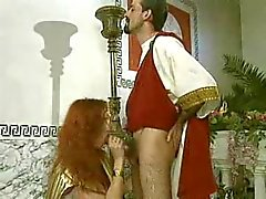 Nerone - part 2 of 2