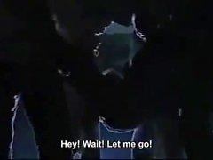 Oyayubihime english subtitles , giantess movie , PT7