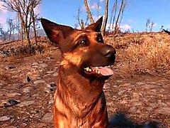 Fallout neljä