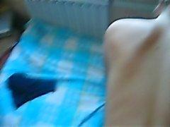 Homemade video 201