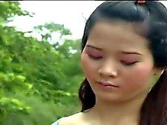 Vanhat thai tarina - RAK Tonk kinkun -by PACKMANS