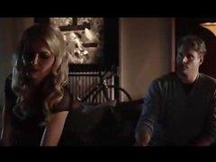Martina Hill - Orgasmus Loop Video