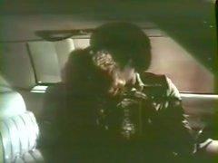 Teenage Sex Kitten (1972) Rene Bond Vintage Classic