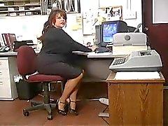 Büro Bound