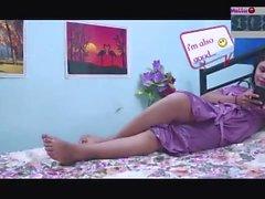 hot sexy escorts,love romance dhokha,escortsinkolkata