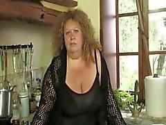 Итальянский Большие красивые женщины YPP по
