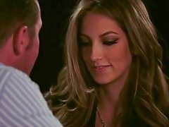 Digital Playground Jenna Haze A Vengeance Sex With Man Whore