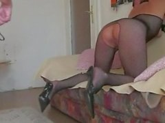 Mistress Wants To Get Fucked