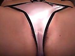 Affair from asia-meet - video okiniiri 3