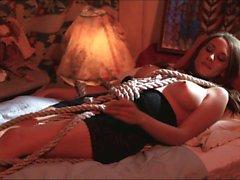 Kayden Kross, Nicole D'Angelo, etc .. - Blue Dream
