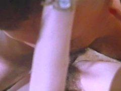 Trois lyceennes a Paris (1979) Marilyn Jess