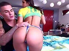 die DZ tun Brasilien1
