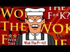 Woks -The- Fick