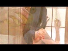 Sex Video 461