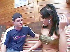 Sperma Essen HD Porno Filme - HD-SEXFILMEcom