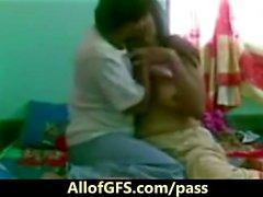Slut With Dildo On Web Cam