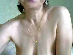 Sweet mom 2