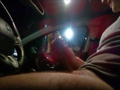 My Car Flash Compilation bitches and cumshots
