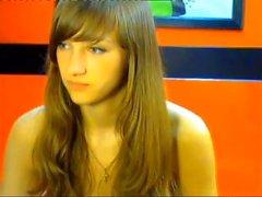 CutieHeidi_mfc_streamate_livejasmin_topless