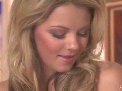Ashlynn Brooke Solo (HUUU)